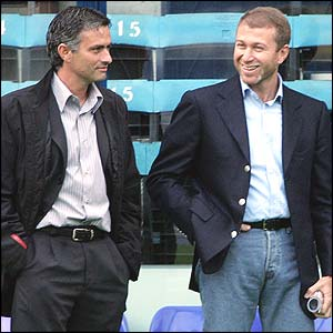 http://goalpost.files.wordpress.com/2007/09/_abramovich300_40582065_mourinho.jpg